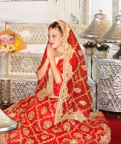 Blog de royalmariage page 4 blog de royal mariage maubeuge decoration et - Decoration mariage hindou ...