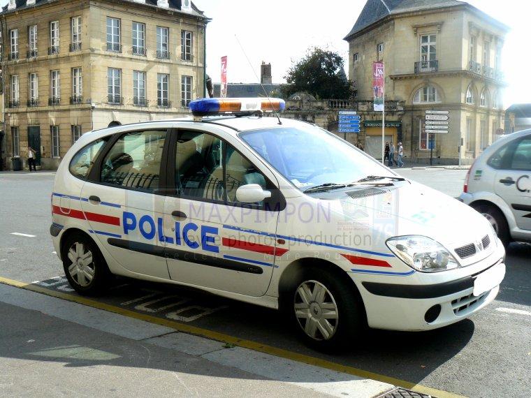 gendarmerie police nationale caen 14 j 39 ai pas. Black Bedroom Furniture Sets. Home Design Ideas
