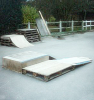 Smail-Skatepark