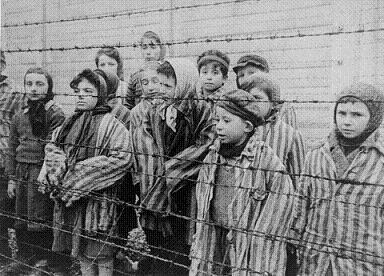 Xvi. la seconde guerre mondiale - blog de thibaud ;-)